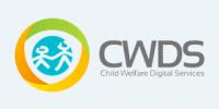 CWDS-Logo