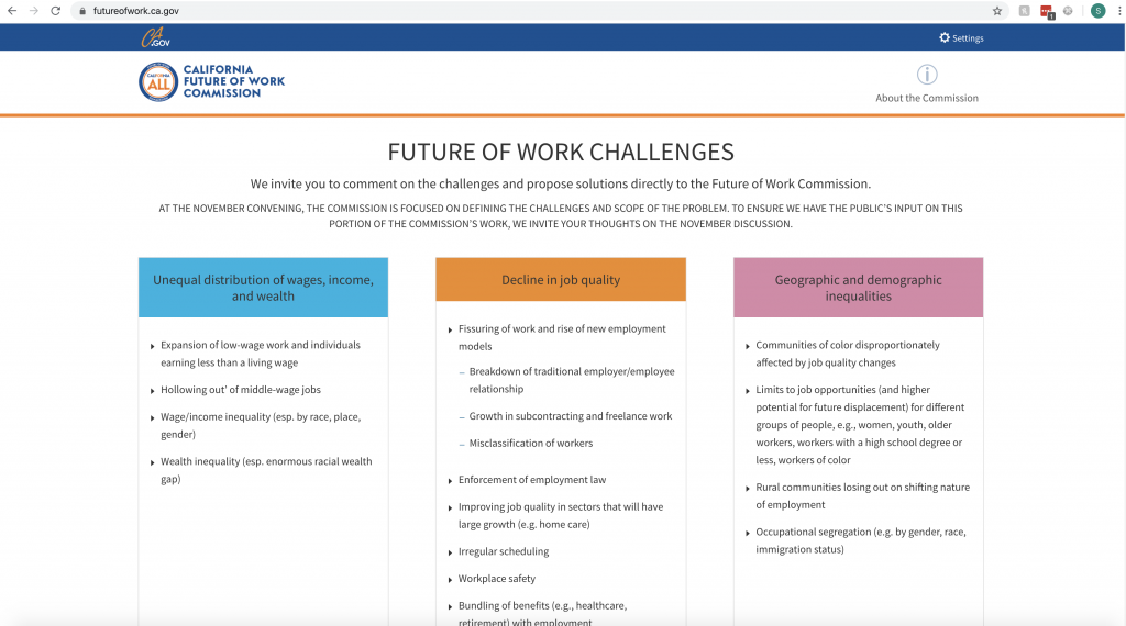 futureofwork.ca.gov