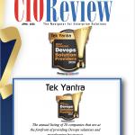 Tekyantra-CIOreview
